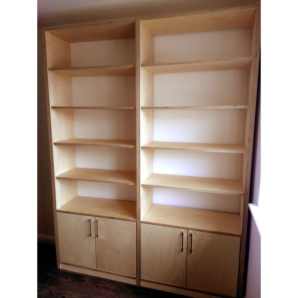 Beyond kitchens affordable kitchen cupboards best for Affordable bedroom cupboards