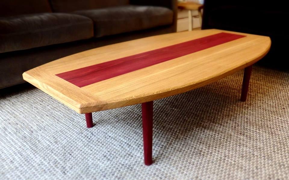Miraculous Ben Vivian Carpentry Furniture Cardiff Cirencester Oak And Interior Design Ideas Gresisoteloinfo